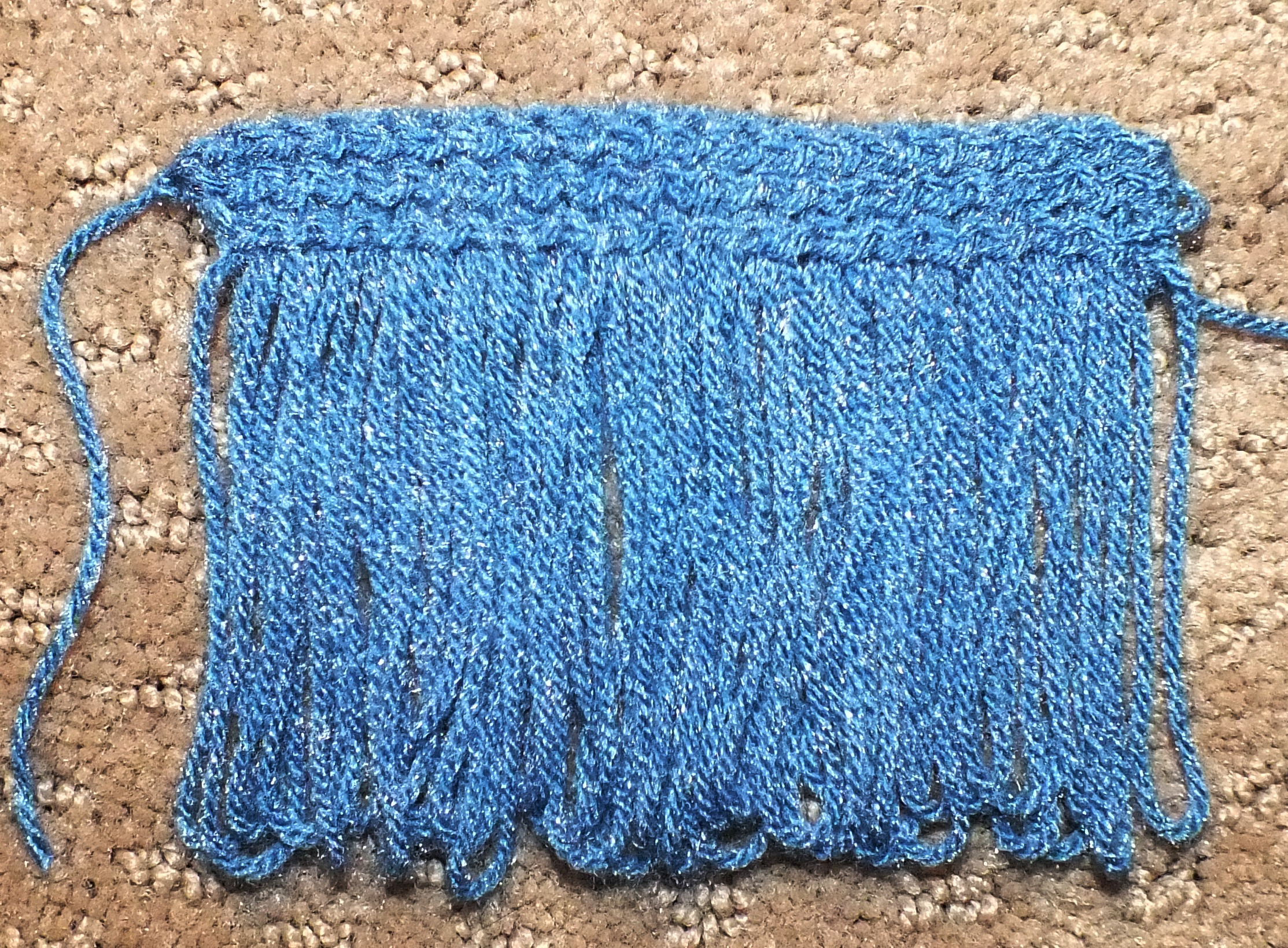 Passap Knitting Machine Patterns : Passap Knitting Machine Cckittenknitss Weblog Page 12