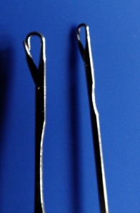 latch tool