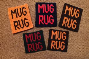 mugrugs
