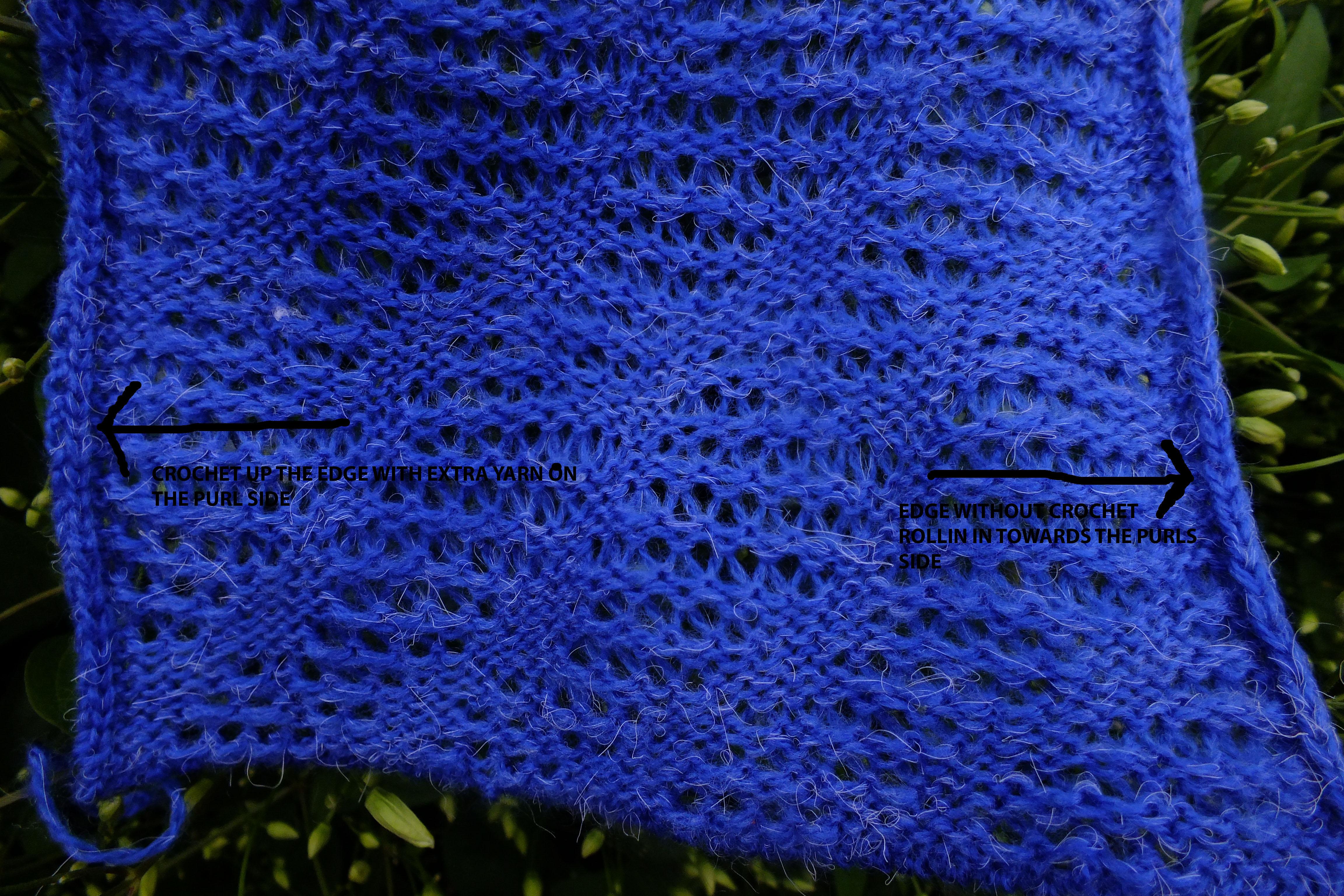 Passap Knitting Machine Patterns : Passap Knitting Machine Cckittenknitss Weblog Page 10