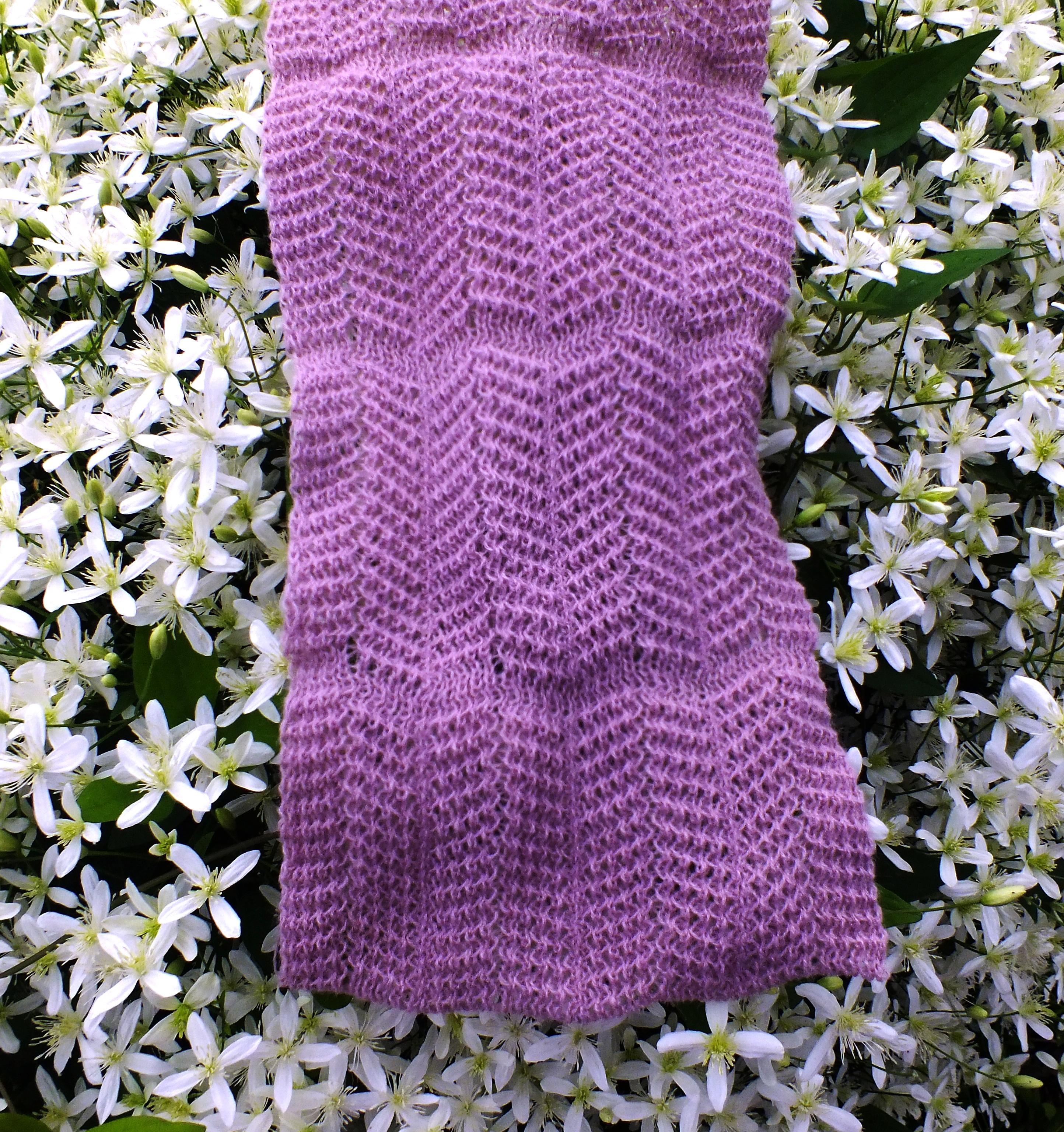Passap Knitting Machine Patterns : Passap Knitting Machine Cckittenknitss Weblog Page 5