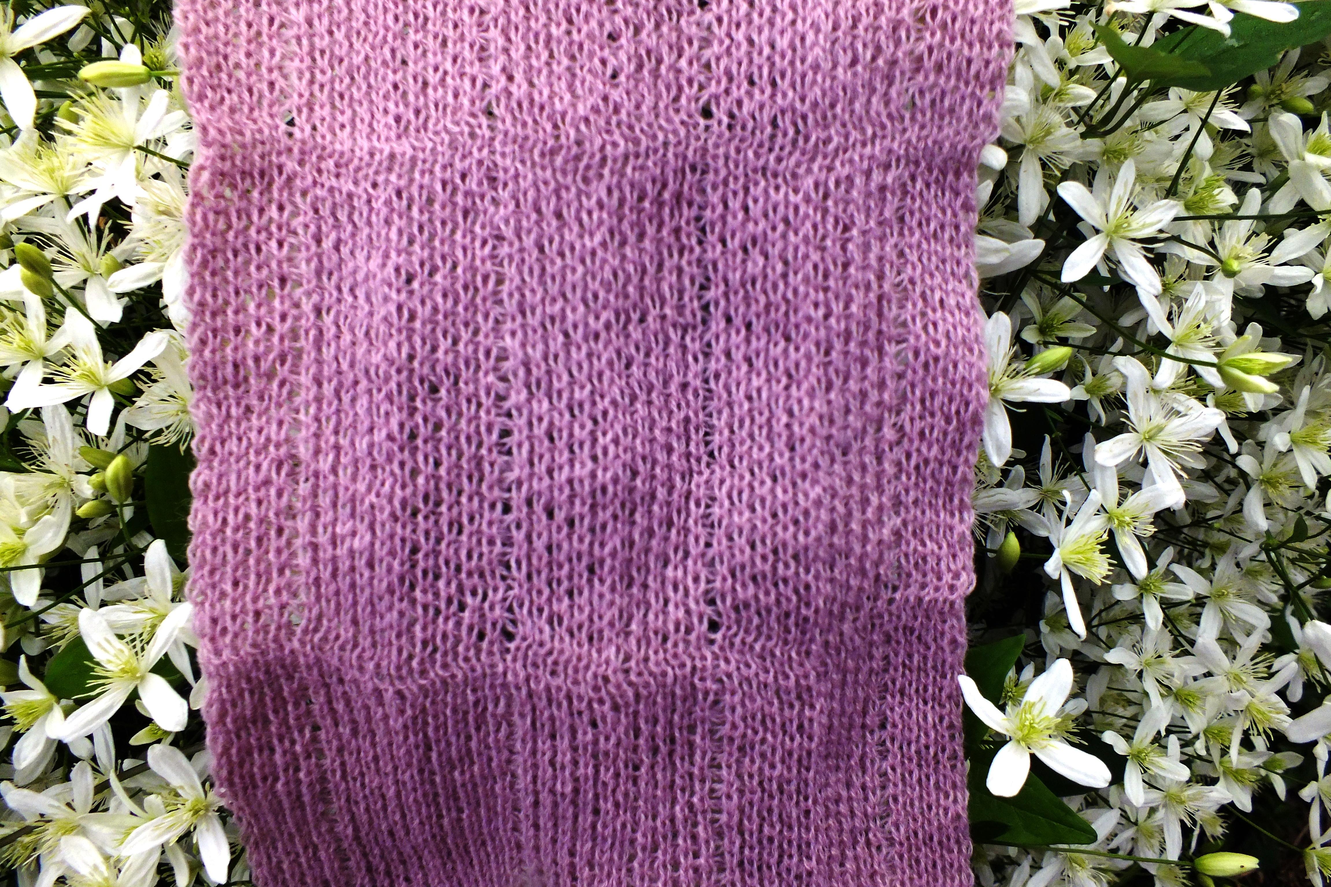 Passap Knitting Machine Cckittenknitss Weblog Page 4