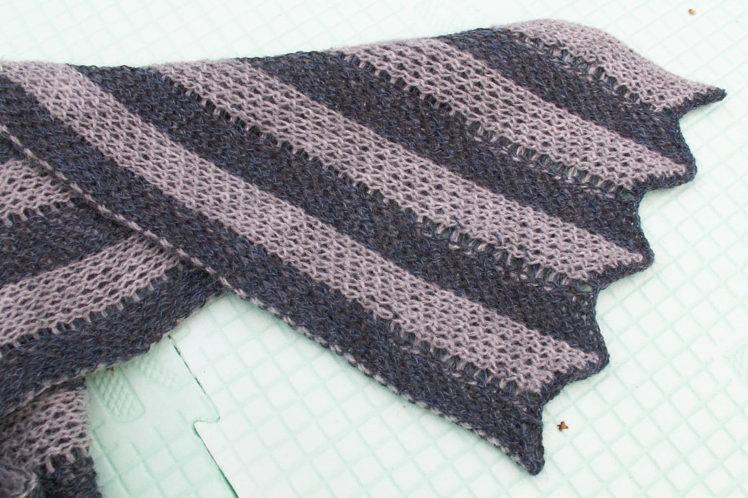 Passap Knitting Machine Patterns : Passap Knitting Machine Cckittenknitss Weblog