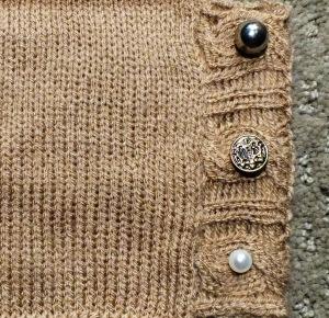 2stitch buttonhole