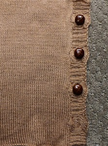 4stitch buttonhole