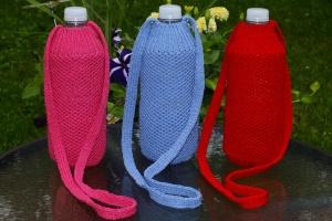3waterbottleslings