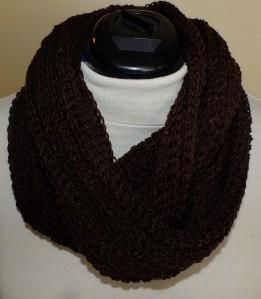 Knit Side