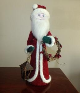 knittedsanta1